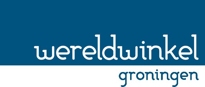 Wereldwinkel Groningen